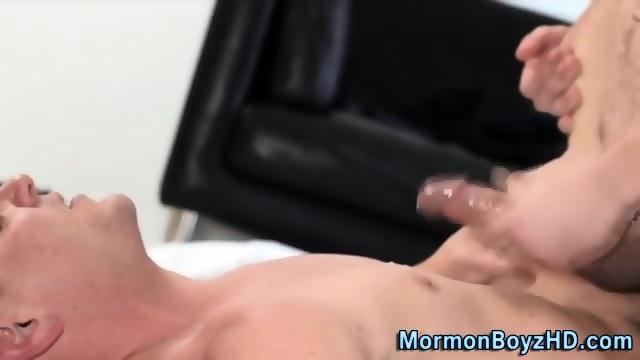 Gayasianporn biz man superlatively lusty oriental cockfighters