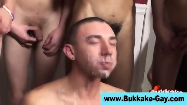 Latin boys dicks