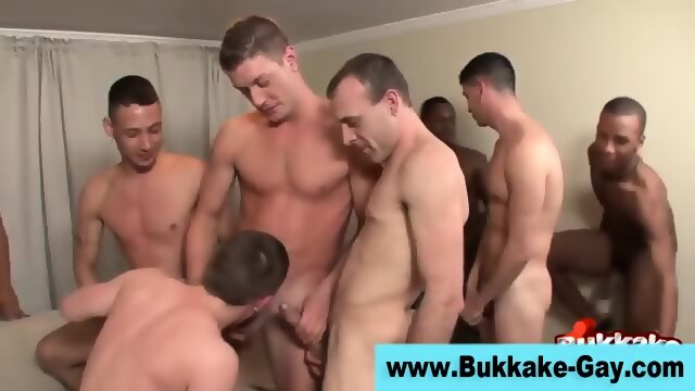 Hwores share a small cock 3