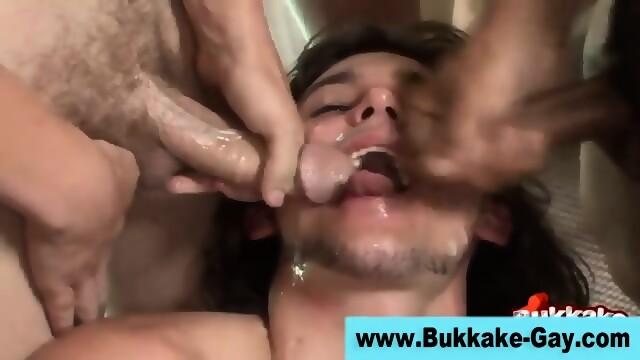 Mature fuck vidoes