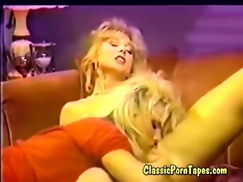Gratis BBW Lesbisk porno videoer
