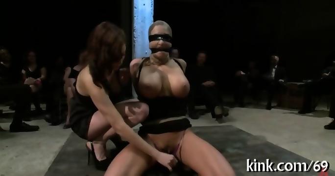 Erotic venus williams
