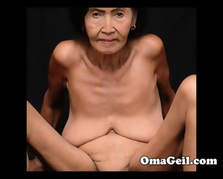 Old mature sex pics what