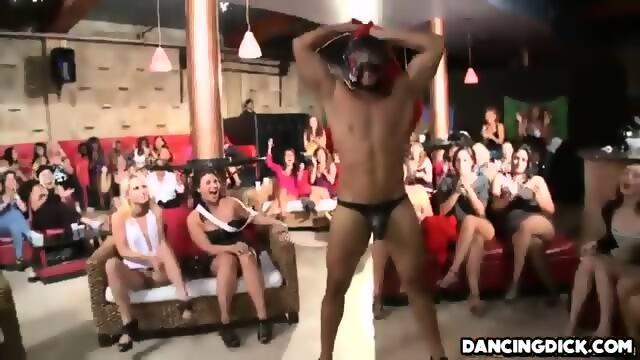 Pussy fuck tube