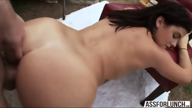 Yummy boyfriends amazing sex