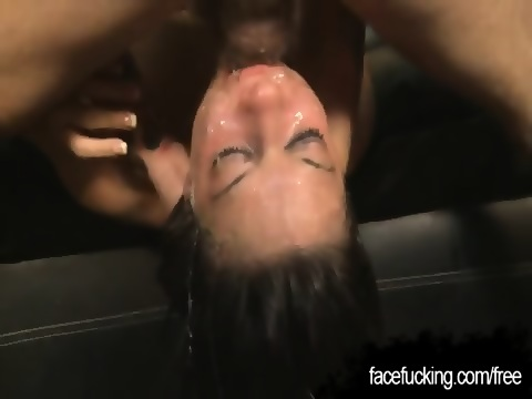 remarkable, babe cumshot clips question apologise, but, opinion
