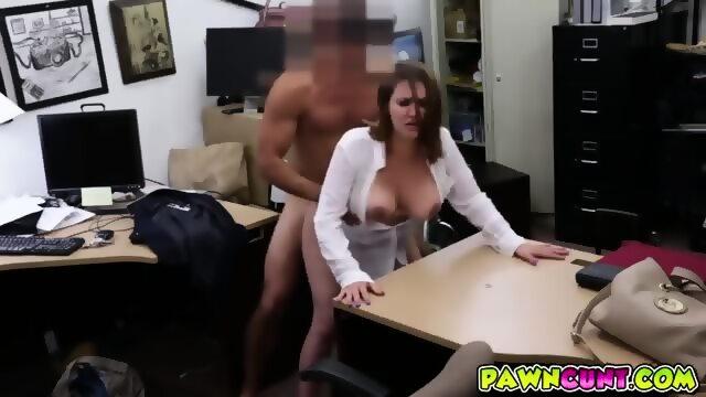 big mature girl nude