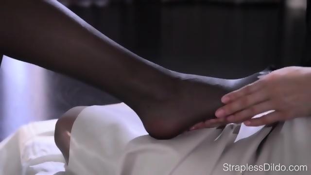 Fott message orgasm