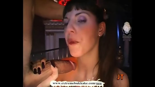 right! busty milf nikki fucked hard by her fitness trainer are right, something is
