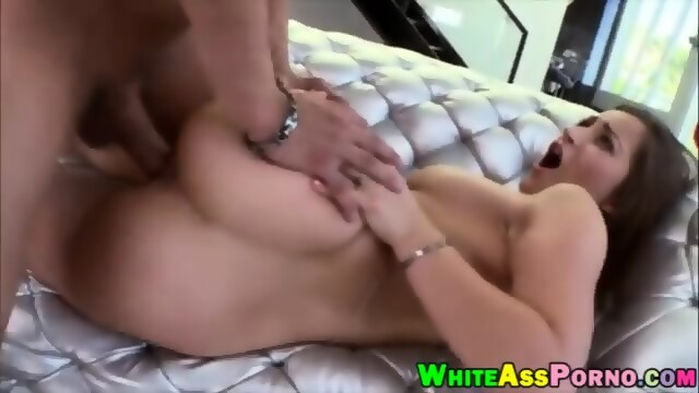 Mature japanese lesbian sex