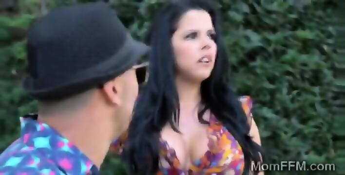 Mimi blaze porn clips