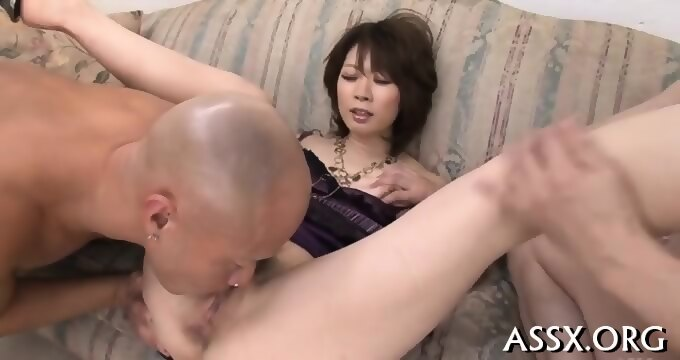 excellent question Between balls rubbing handjob are absolutely right. something