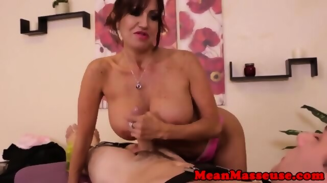 porn photo 2020 All natural pussy pics