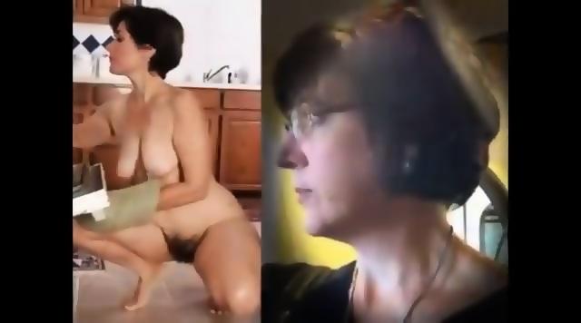porn in maine