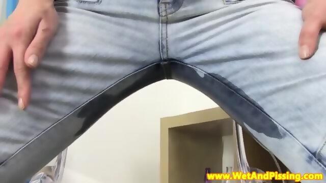 was skinny milf vs huge black cock similar situation