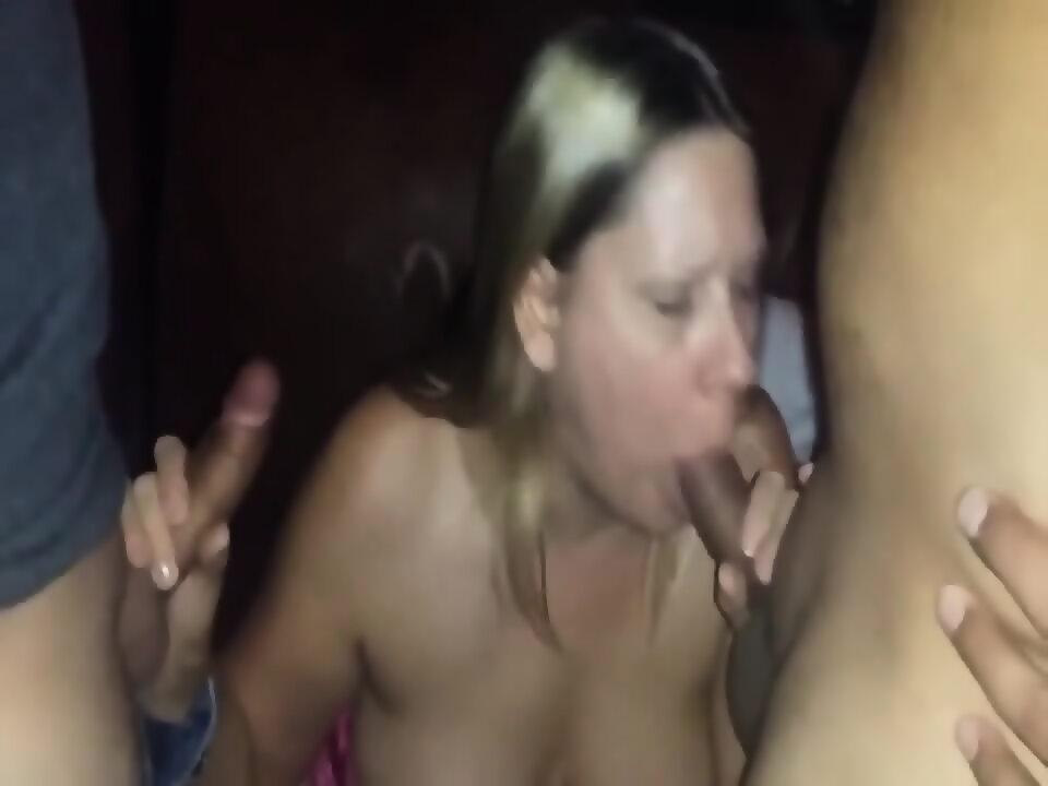 Pornstar Tori Welles