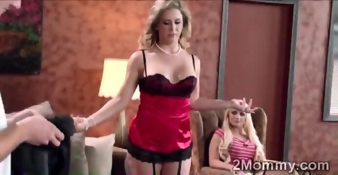 Masturbating girl beach 2502 slutty at
