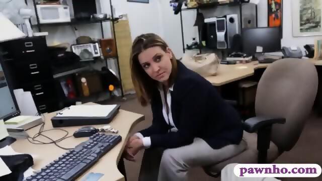 woman-fucked-in-an-aeroplane-video-turkish-girl-sex-scandal