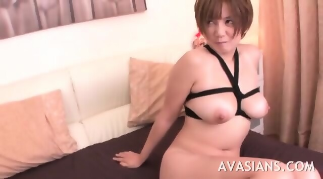 Cannot tell video horny shaved slut advise