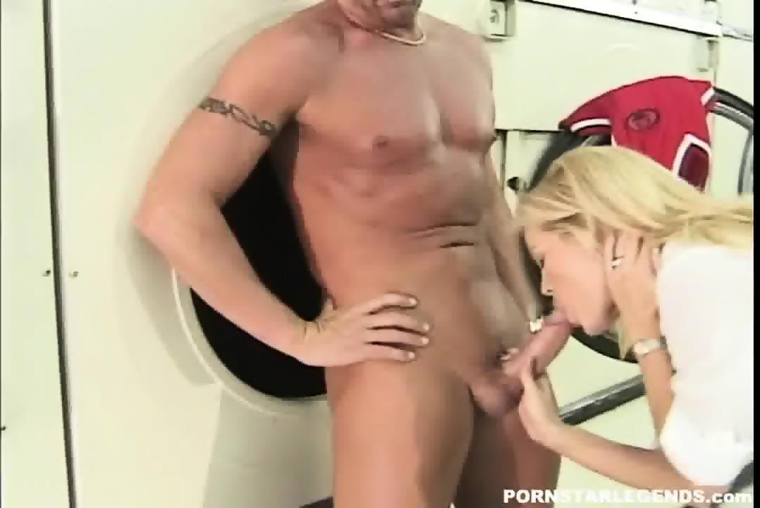 Tabitha stevens analni seks