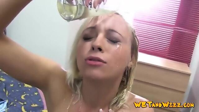 lesbian fun sex gifs