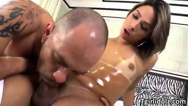 india summer lesbian porn