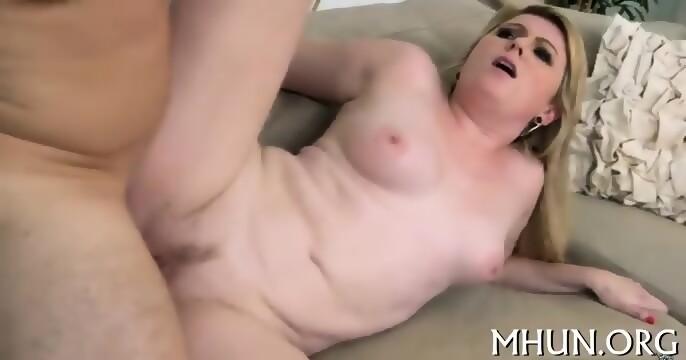 black dick white pussy.com