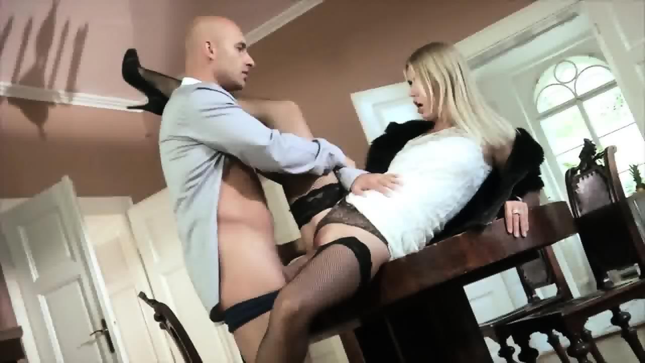 Hot box porn vid