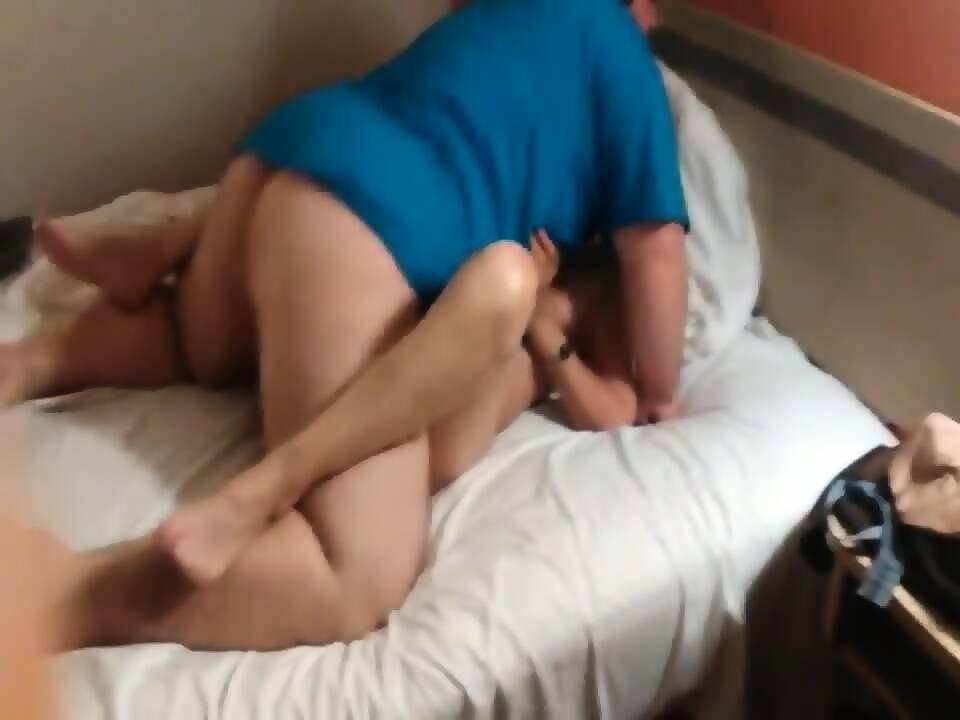 Porn pictures Riley mason bukkake