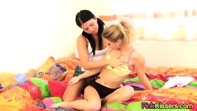 teen petite girls hook up eporner