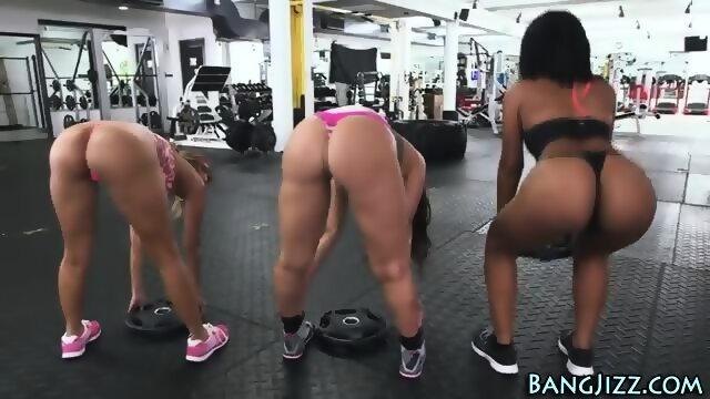 Girls malay fuck xxx