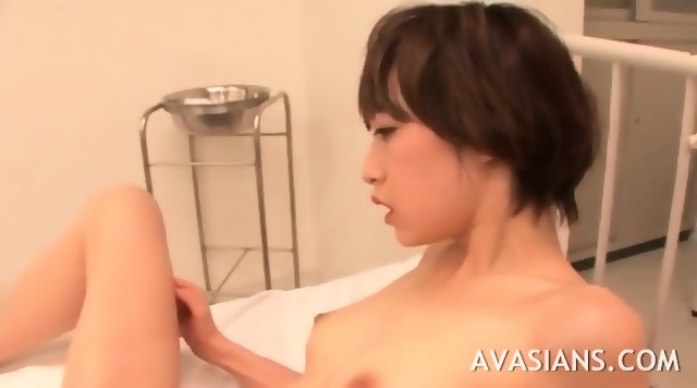 did not voluptuous asian porn thank for very valuable