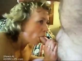 previews Suck fuck swallow