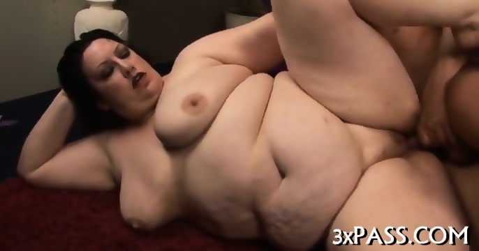 Also not fat girl giving head porn commit