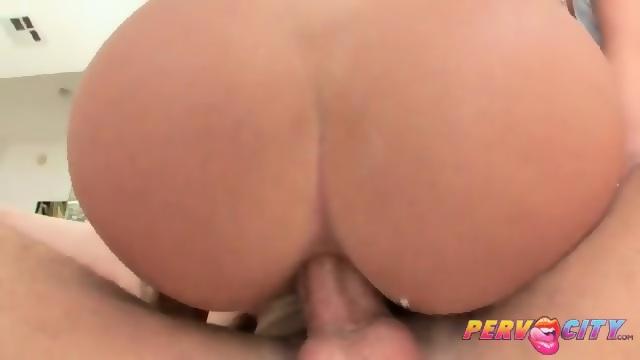 Pervcity katie and kayla anal overdose x 7