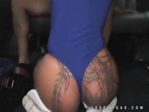 Sexy lesbians rubbing their pussy