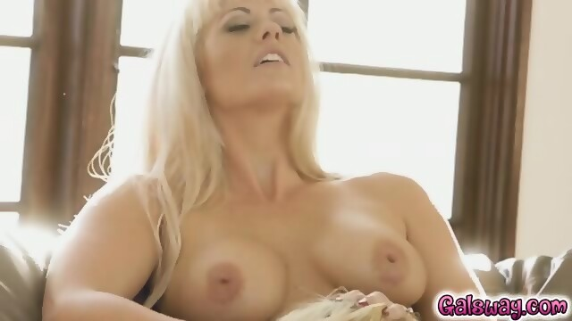 Rican getting fucked