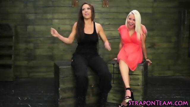 Clip free katie morgan porn
