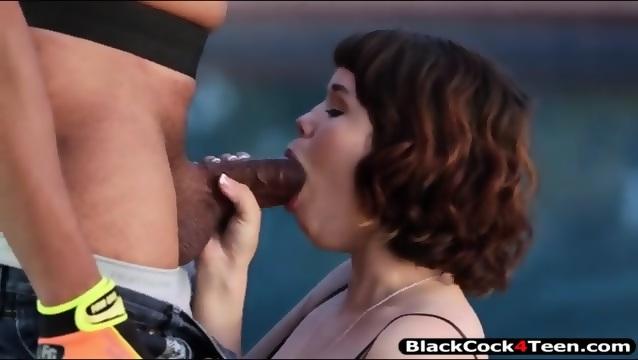 consider, that you serena grandi boobs suck congratulate, seems excellent