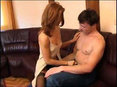 Good sex video