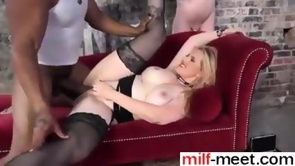 Big black coc