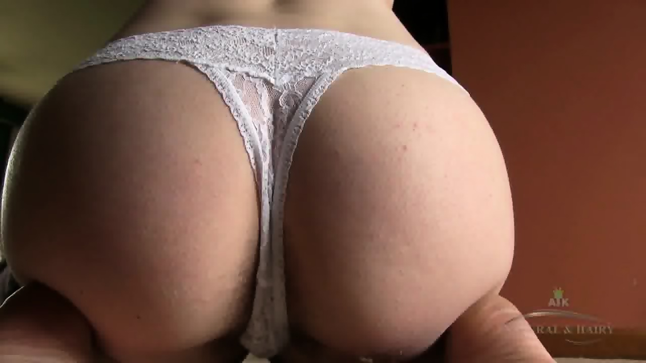 Hairy wet pussies cute
