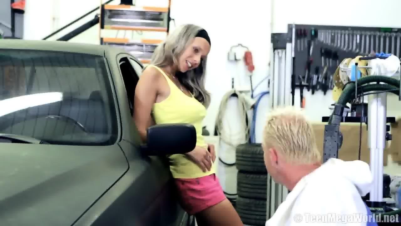 pity, horny latina sucks cock gets facial you hard similar situation