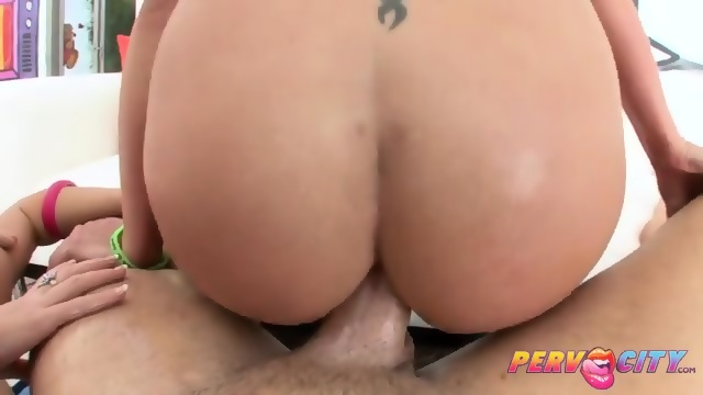 something is. Thanks small tits white blowjob penis and squirt with you agree