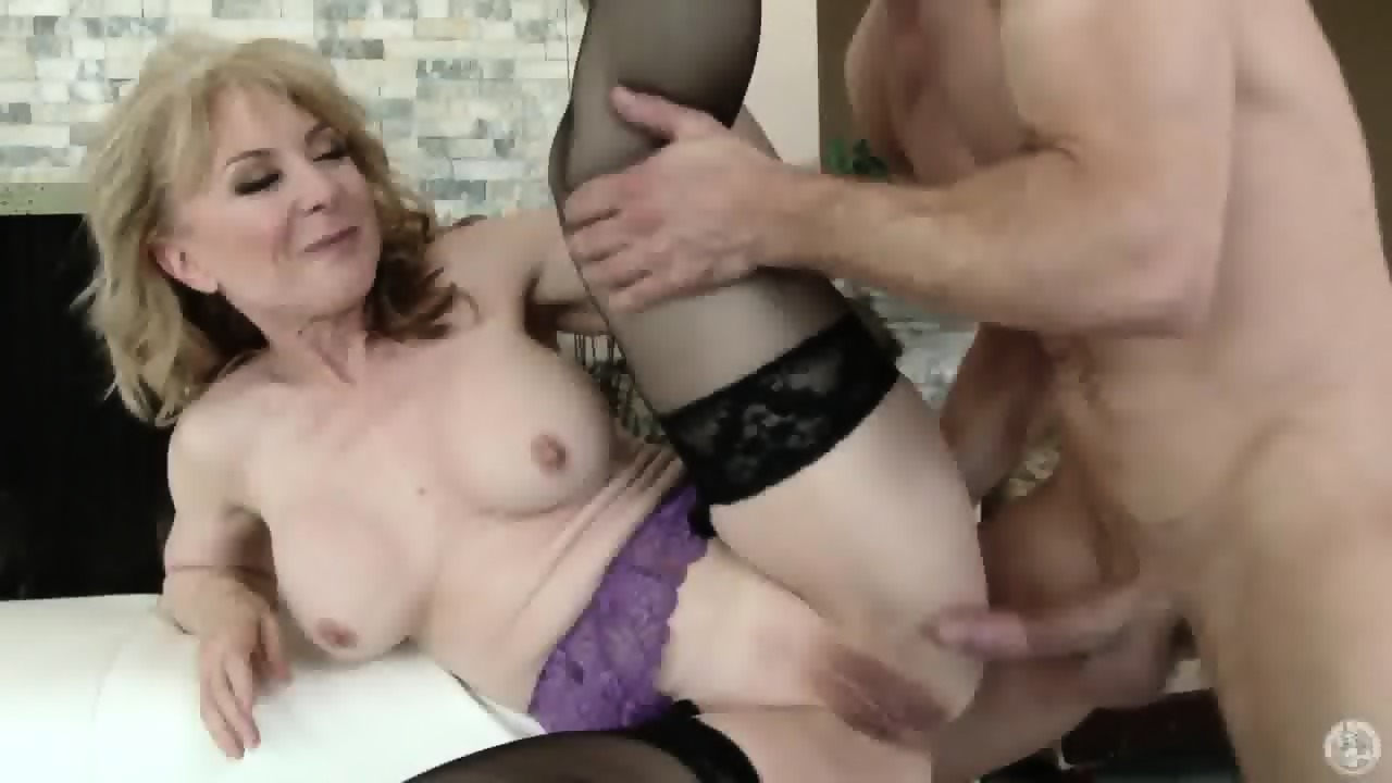 Chrissy harris dp - 2 part 5