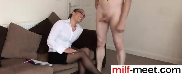 milf-meet.com