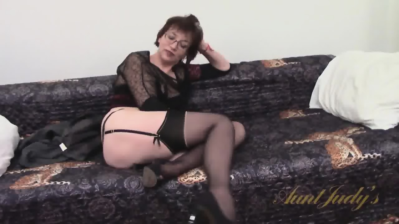 Lady Plays Porn Tube 91