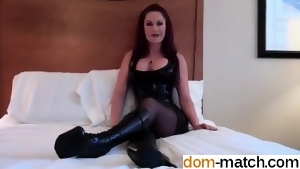 All above told femdom milking art think, that you commit