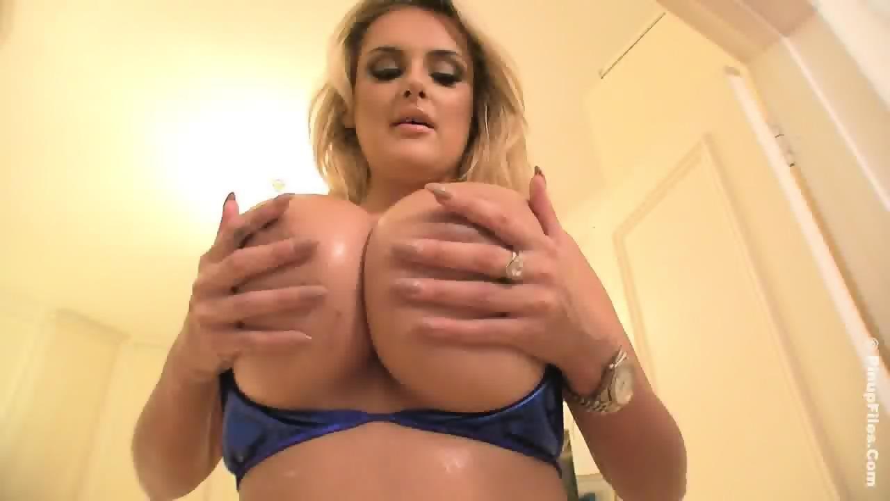Free pics of bondage sex