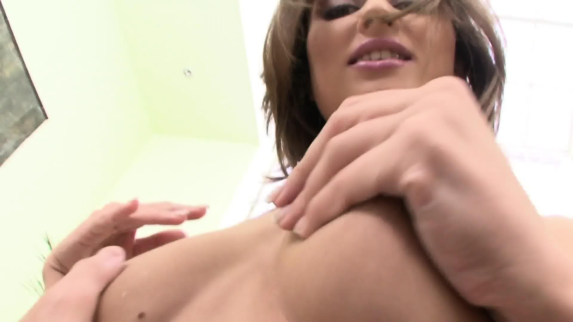 Alice Miller Free Porn Movies blowjob, titjob and anal fun - alice miller - eporner